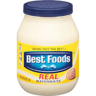 Best Foods Mayonnaise 1.9KG | Fairdinks