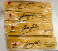 Garafolo Italian Spaghetti 8 x 500G   Fairdinks