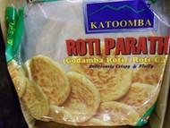 Katoomba Indian Style Roti 1.95KG | Fairdinks
