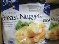 Steggles Tempura Chicken Nuggets 1.5KG | Fairdinks