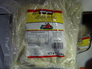 Kirkland Signature Mexican Blend Shredded 1.13KG