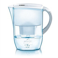 Brita Fjord Jug With 2 Maxtra Filters 2.6 litres | Fairdinks
