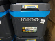 Igloo Maxcold Rolling Cooler  58 Litre