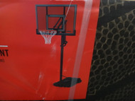 Lifetime 52 Inch Portable Basketball System | Fairdinks