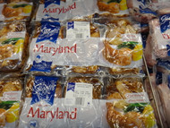Marinated Chicken Maryland Japanese BBQ Made in Australia | Fairdinks