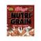 Kellogg's Nutri-Grain 940g | Fairdinks