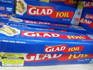 Glad Foil 30cm x 150m | Fairdinks