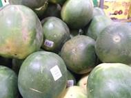 Seedless Watermelon | Fairdinks