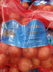 Brown Onions 5KG | Fairdinks
