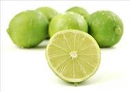 Limes 500g Product of Australia | Fairdinks