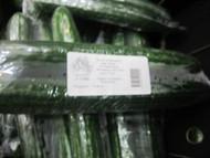 Continental Cucumber 2 Pack Australia | Fairdinks