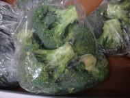 Broccoli 1KG Pack -1 | Fairdinks