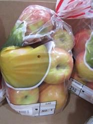 Pink Lady Apples 2kg | Fairdinks