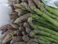 Asparagus 1kg | Fairdinks