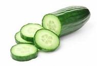 Lebanese Cucumber 1.2Kg Product of Australia | Fairdinks