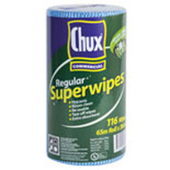 Chux Superwipes 65m x 30cm | Fairdinks