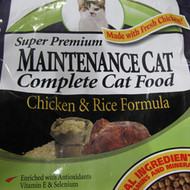 Kirkland Signature Premium Cat Food 11.36KG | Fairdinks