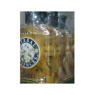 Herbal Essences Classic Shampoo 3 x 400ml - 1 | Fairdinks