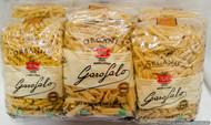 Garofalo Organic Variety Pack 6 x 500G | Fairdinks