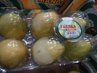 Atauflo Mango 6 Pack | Fairdinks