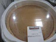 Pumpkin Pie 1.7kg   Fairdinks