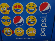Pepsi 24 x 375ml | Fairdinks