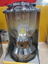 GE Plus Series Led Lantern 260 Lumens   Fairdinks