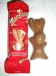 Malteaster Milk Chocolate Bunny 32 x 29g | Fairdinks