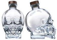 Crystal Head Vodka 700ml | Fairdinks