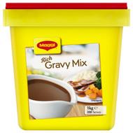 Maggi Classic Rich Gravy Mix 1Kg | Fairdinks