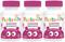 Pentavite Gummies Multivitamin 3 x 60 Count | Fairdinks