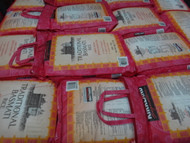 Kirkland Signature Basmati Rice 5Kg | Fairdinks