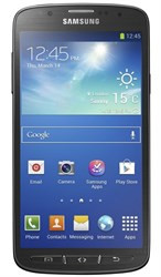 Samsung Galaxy Android S4 Active Unlocked Phone 4G, NFC, Water Resistant | Fairdinks