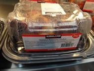 Rotisserie Chicken 1.4kg | Fairdinks