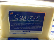 Ford Farm Coastal Cheddar Product of U.K 490g | Fairdinks