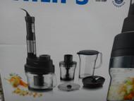 Philips Stick Hand Blender 600W - 2 | Fairdinks