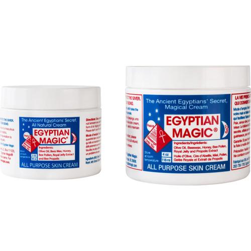 Egyptian Magic All Purpose Skin Cream 177ml  | Fairdinks
