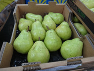 Murray Park William Bartlet Pears 2KG Product of Australia | Fairdinks