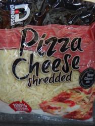Dirossi Pizza Cheese Blends 2KG | Fairdinks
