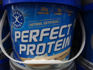 Aussie Bodies Perfect Protein Powder 3KG | Fairdinks