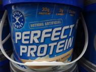 Aussie Bodies Perfect Protein Powder 3KG