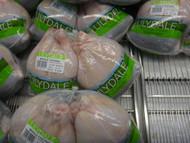 LilyDale Free Range Whole Chicken | Fairdinks