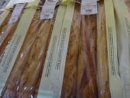 Artisan Sourdough Baguette 3 Pack | Fairdinks
