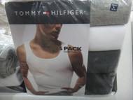 Tommy Hilfiger 5 Pack Tank US Sizes: S - XL | Fairdinks