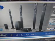 Samsung HT-H6550WM 3D Blu-Ray 5.5 W/ Wireless Rears & Wifi - 1 | Fairdinks
