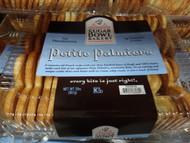 Sugar Bowl Bakery Petite Palmiers 907G