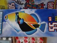 Deluxe Kite Assortment