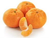 Imperial Mandarins 2Kg | Fairdinks