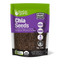 Absolute Organic Natural Chia Seed 1.5KG | Fairdinks