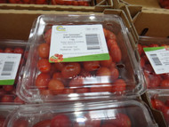 Grape Tomato 1KG Product of Australia | Fairdinks